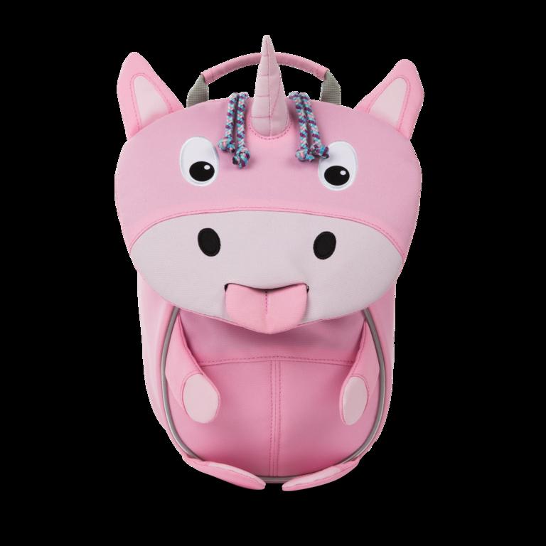 Ulrike Unicorn - 2