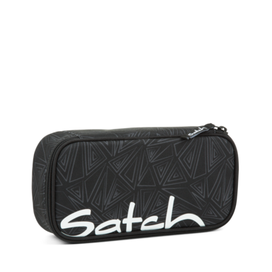 satch Pencil Box Stoney Mony
