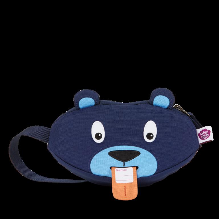 Bobo Bear - 6