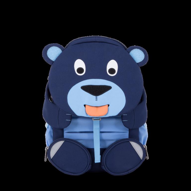 Bela Bär - 2