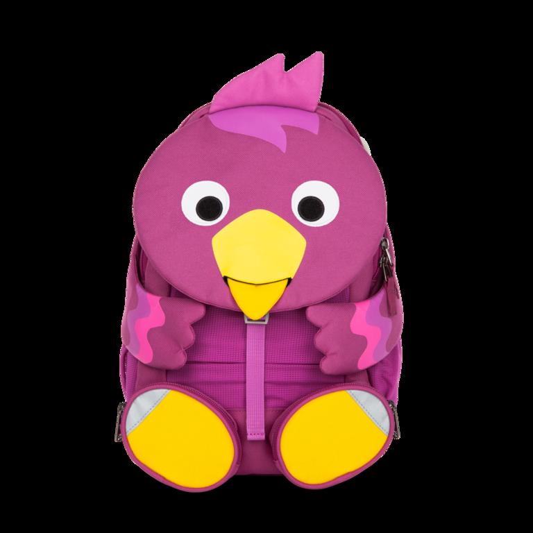 Bird - 2