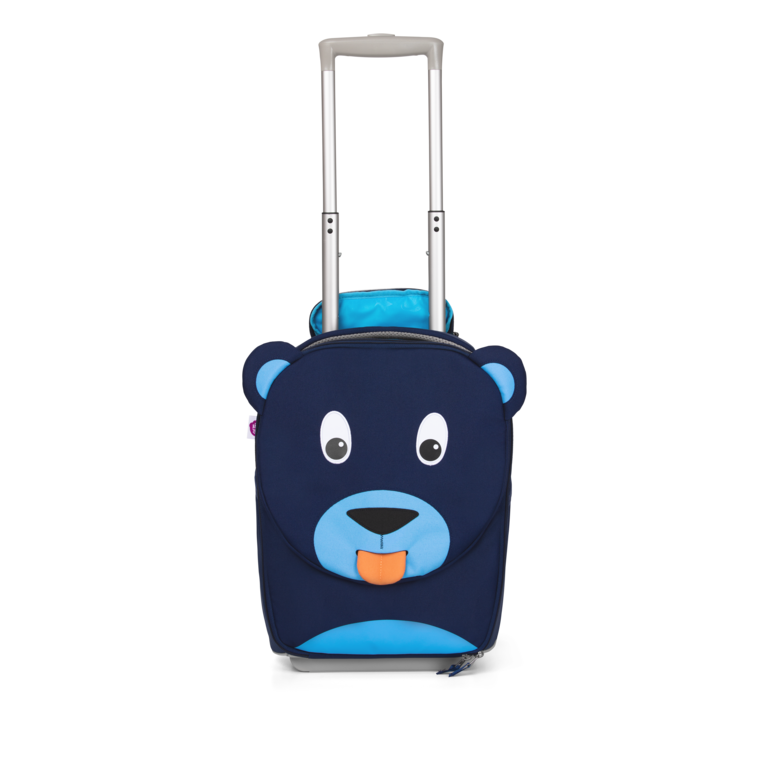 Bear - 9