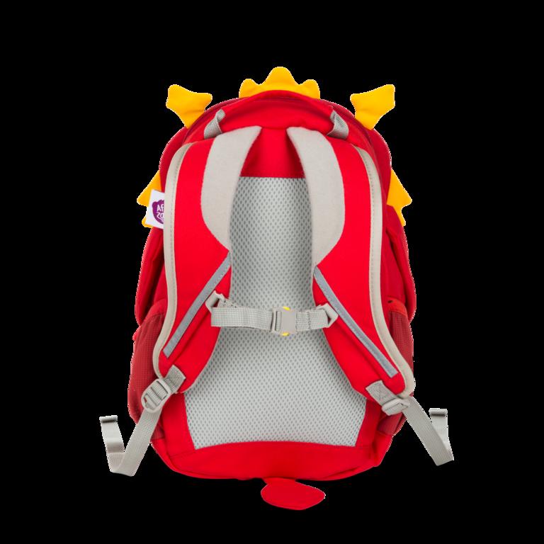 Dragon - 5
