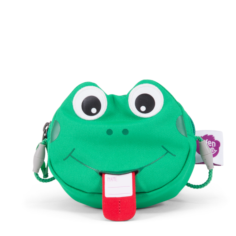 Frog - 4