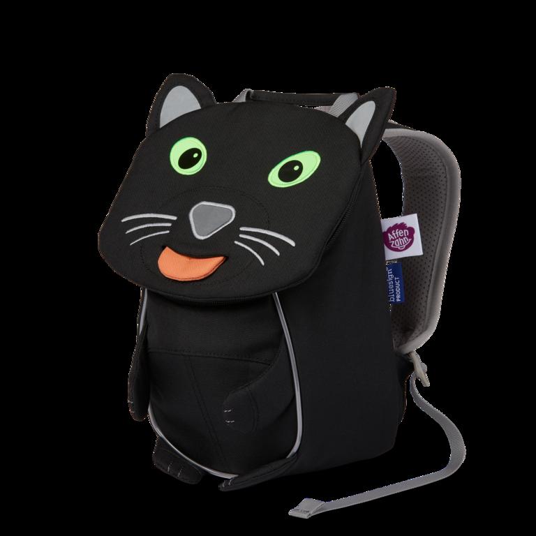 Panther - 4