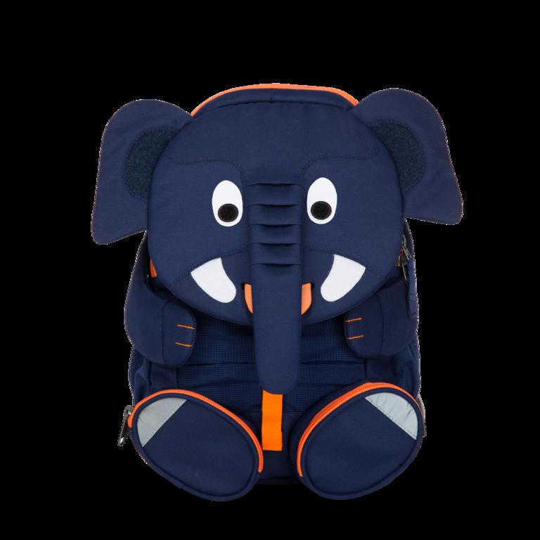 Elias Elefant - 2