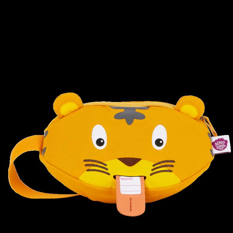 Timmy Tiger - 6