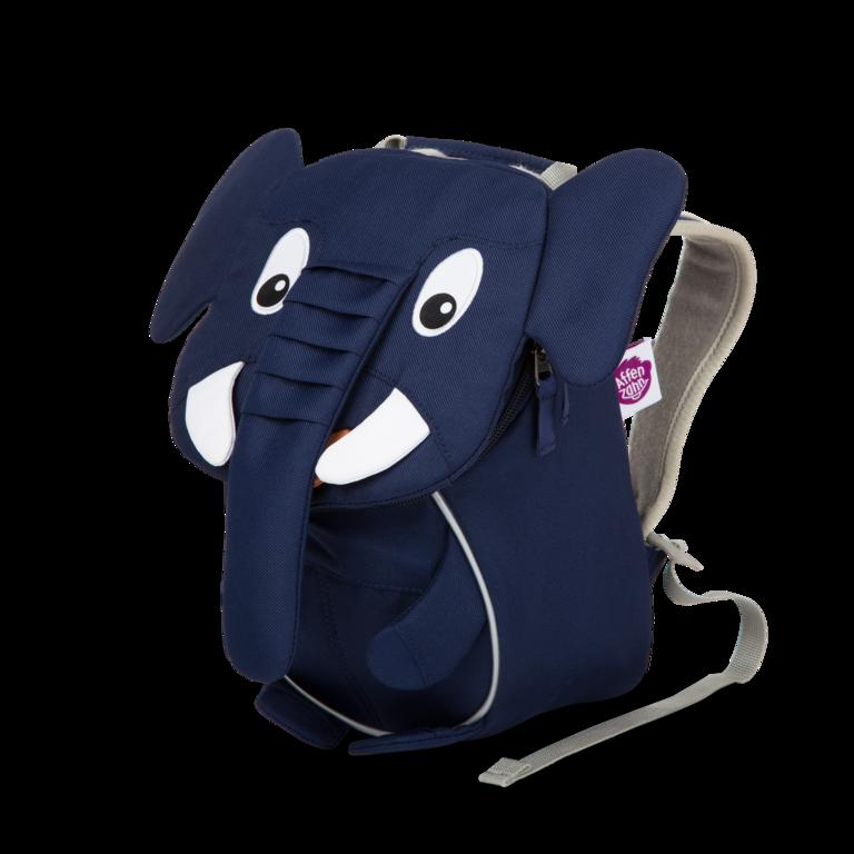 Emil Elephant - 3