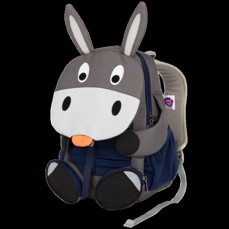 Don Donkey - 3