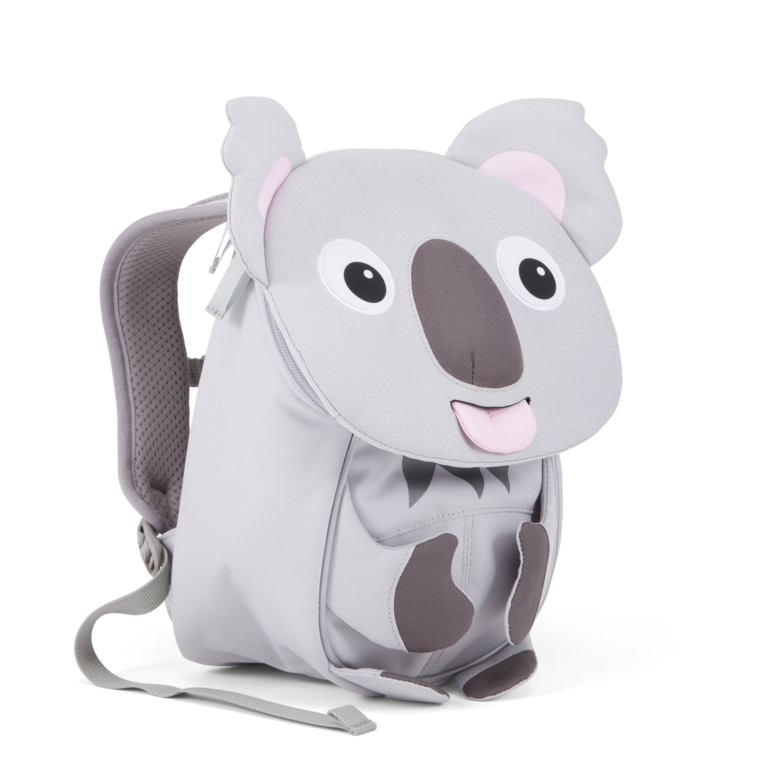 Karla Koala - 4