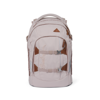 satch pack School Backpack Flash Runner