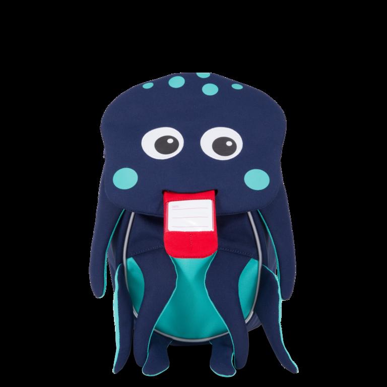 Octopus - 6