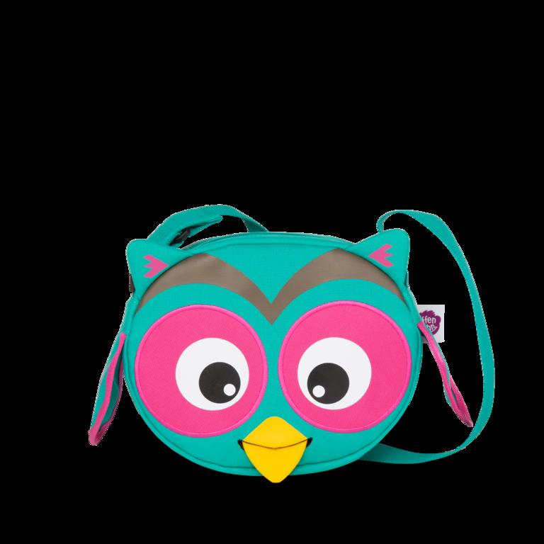 Owl - 2