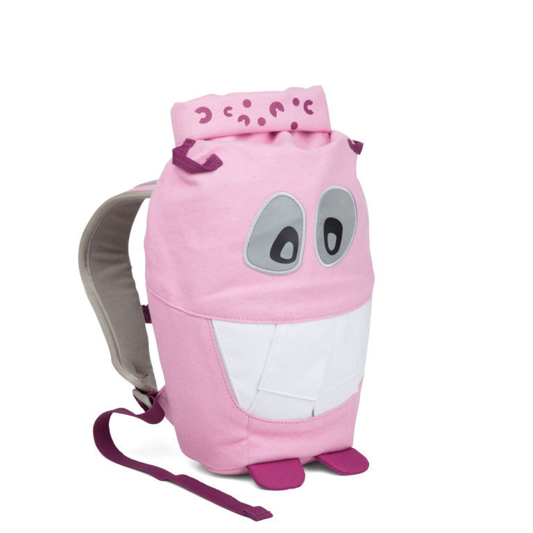Pink Mighty Monster - 3