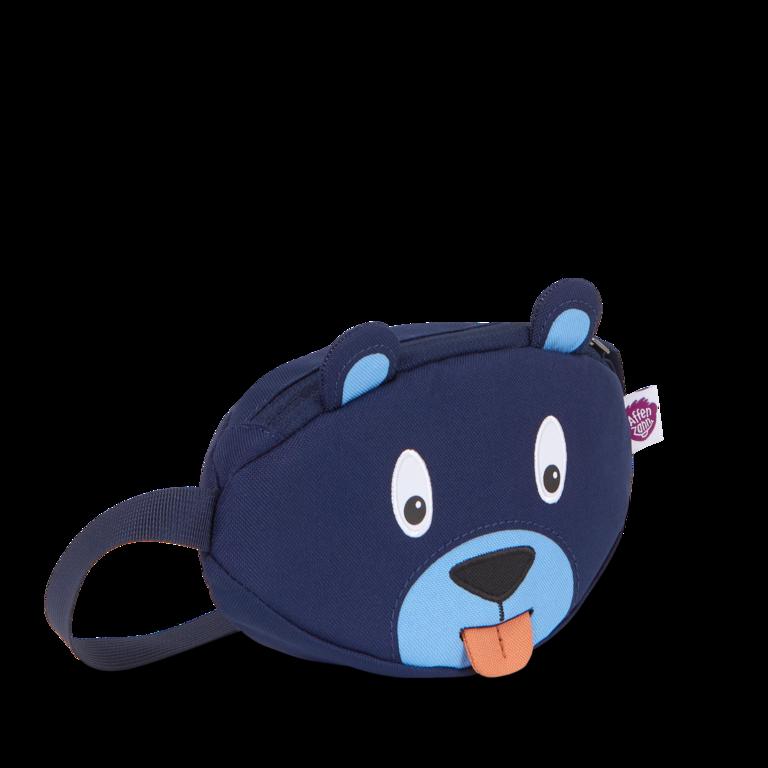 Bobo Bear - 4