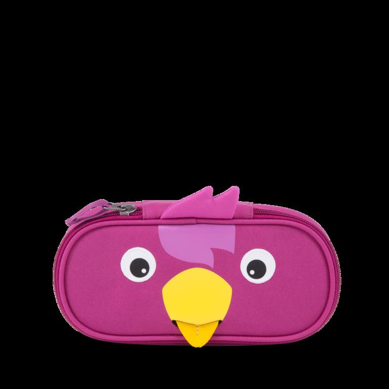 Bella Bird - 2