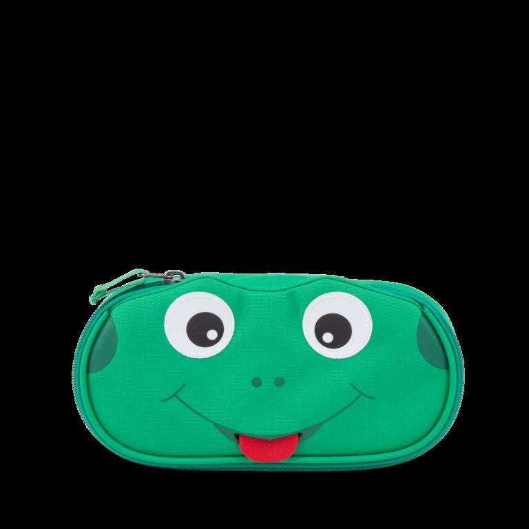 Finn Frog - 2