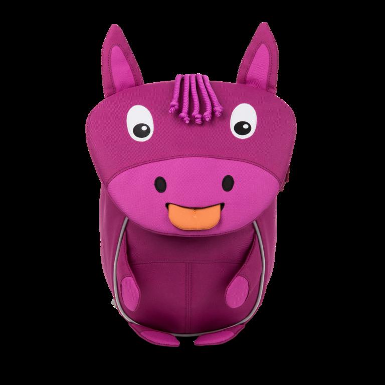 Pony - 2