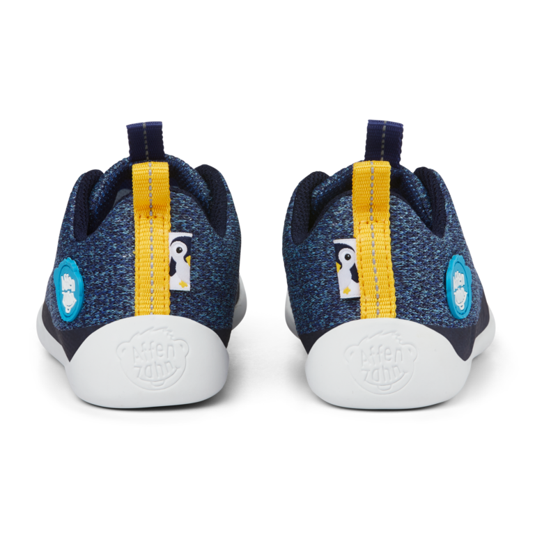 Penguin - 8