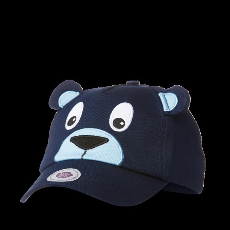 Bear - 2