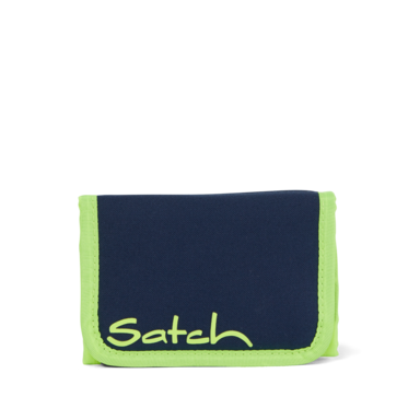 satch Wallet Blackjack