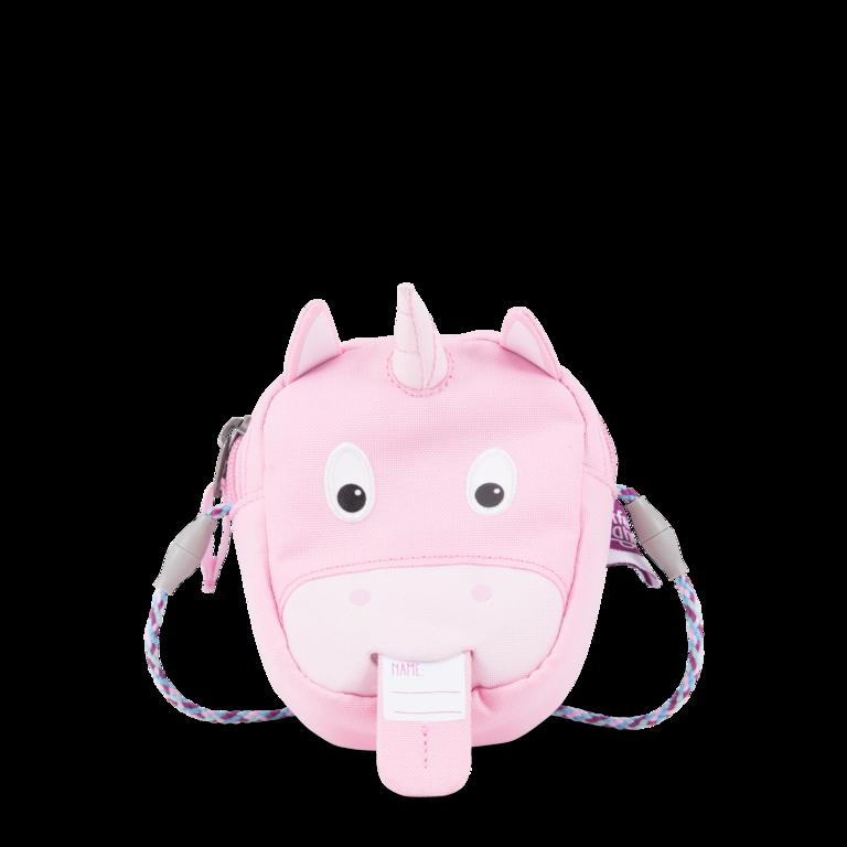 Unicorn - 4