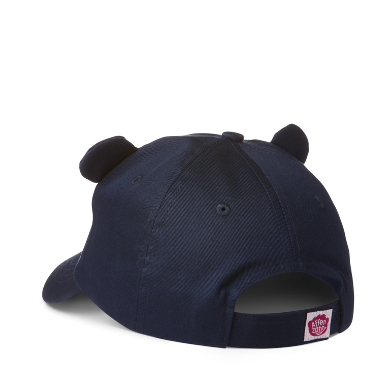 Bear - 3