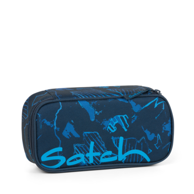 satch Pencil Case Next Level
