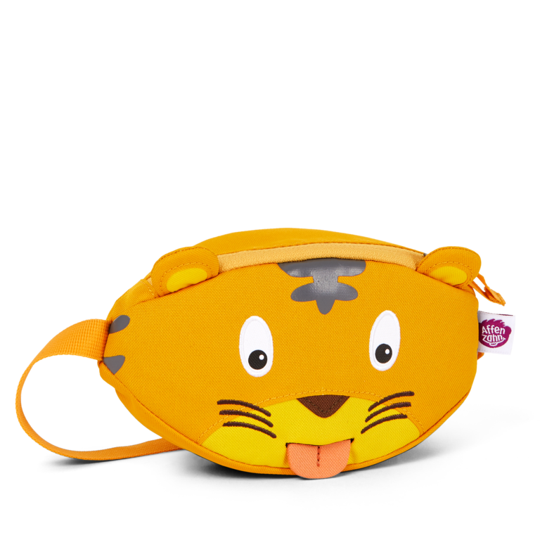 Timmy Tiger - 3