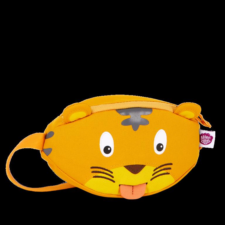 Tiger - 3