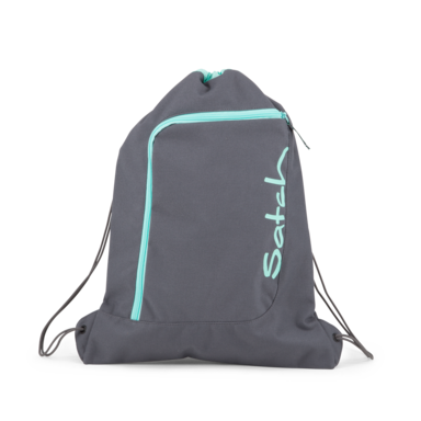 satch Gym Bag Be Brave
