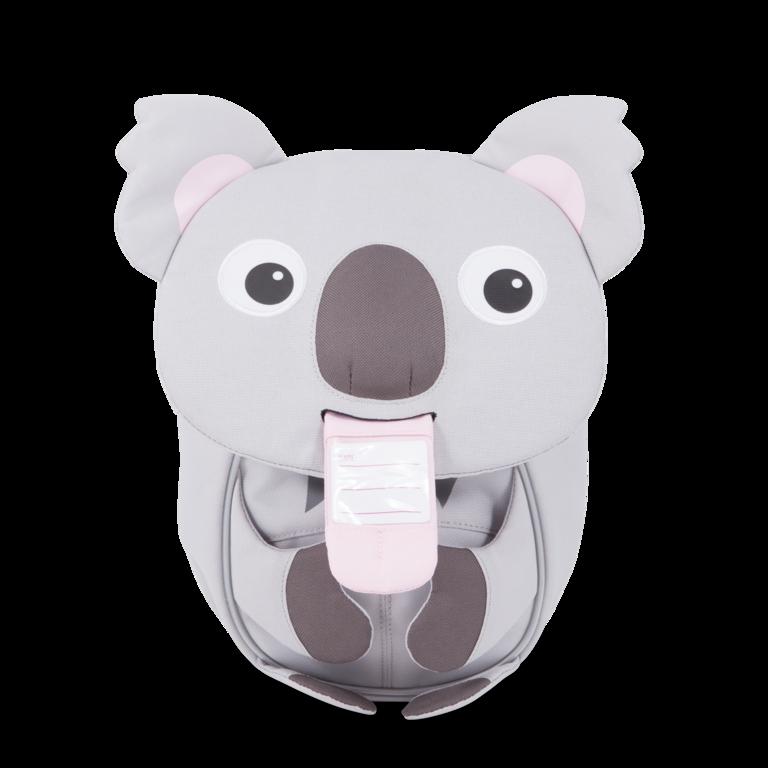 Karla Koala - 6