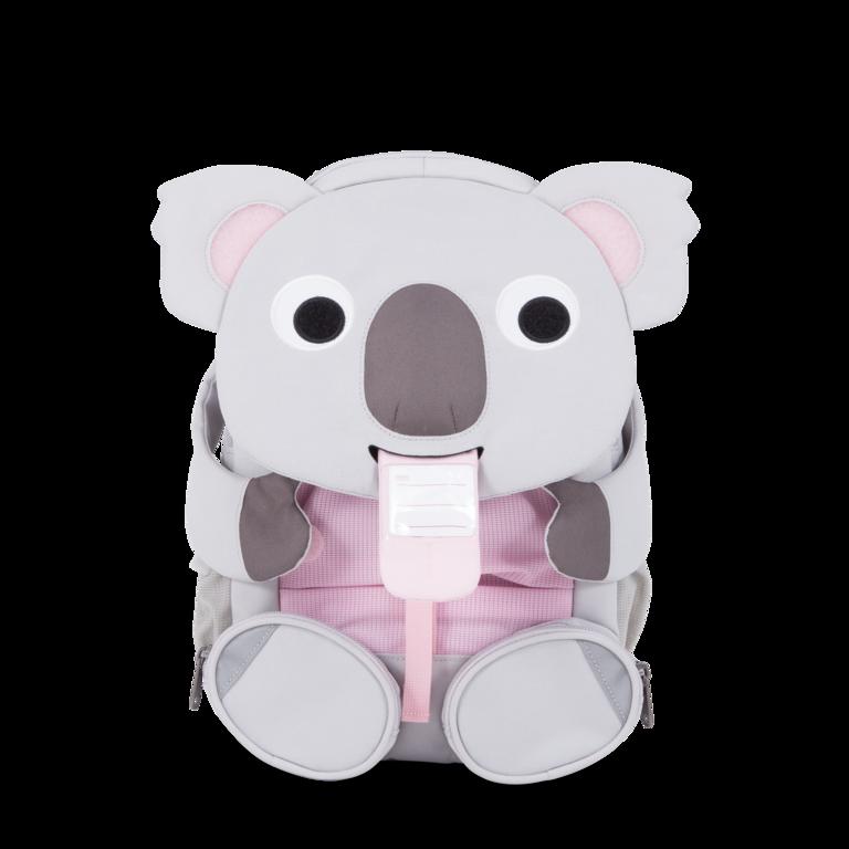 Koala - 6
