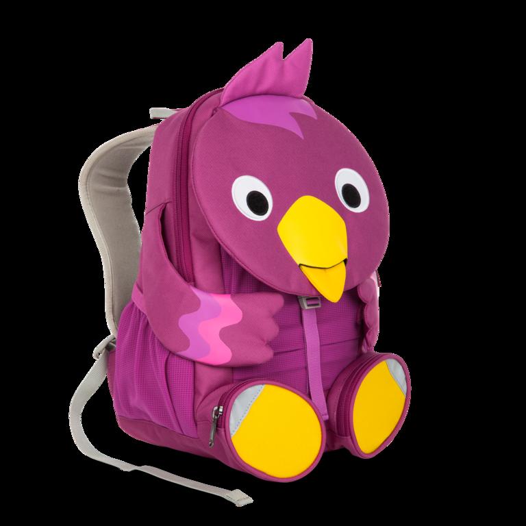 Bird - 4