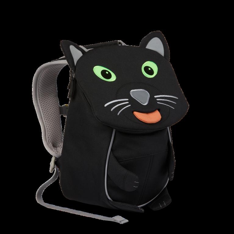 Panther - 3