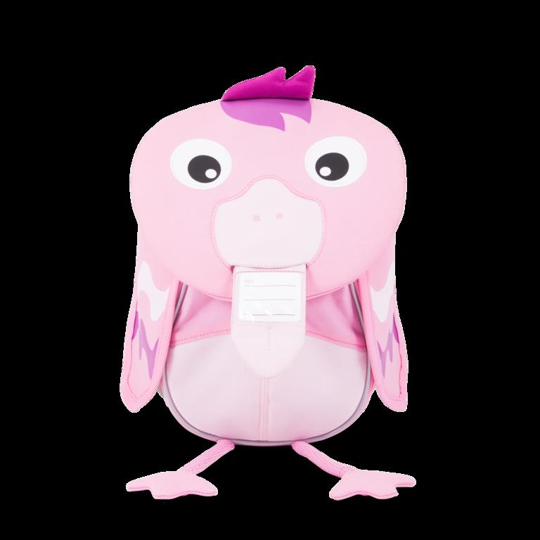 Flamingo - 6