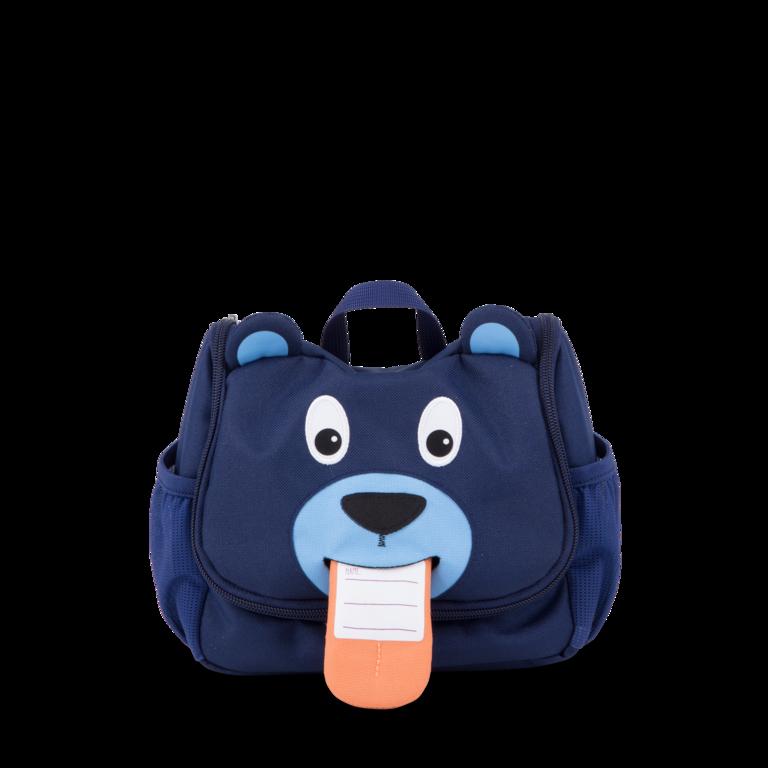 Bobo Bear - 5