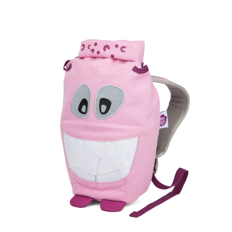 Pink Mighty Monster - 2