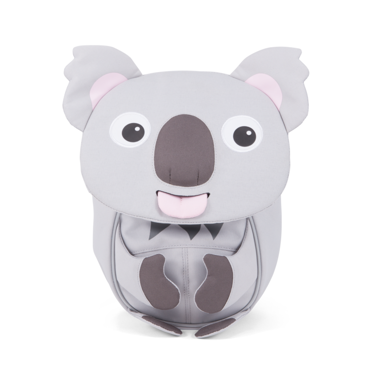 Karla Koala - 2