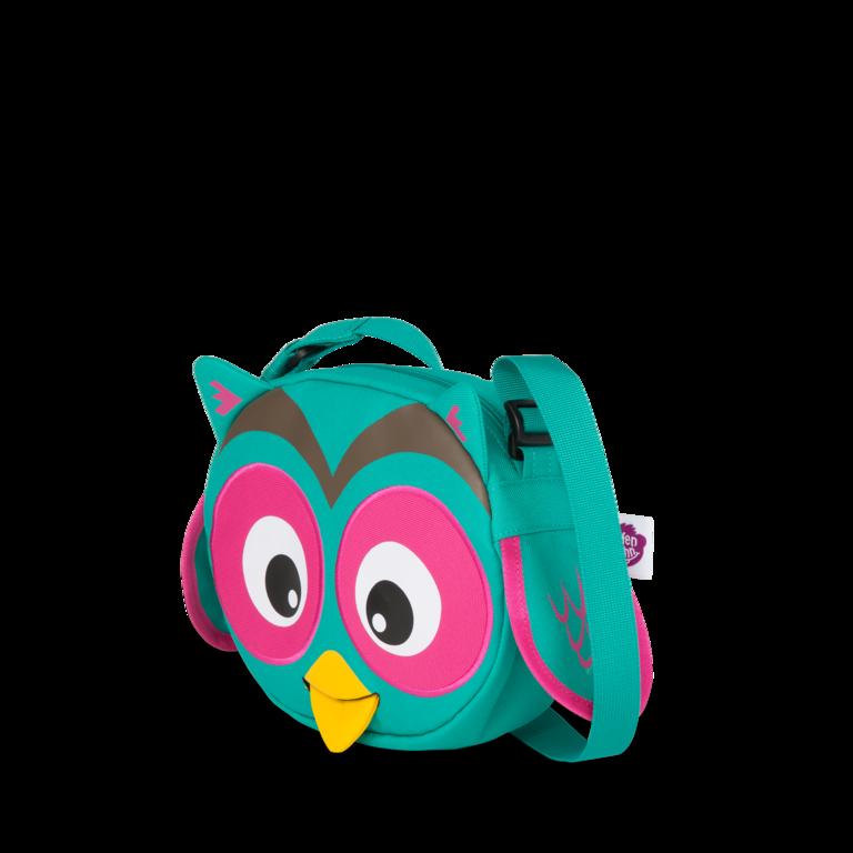Owl - 3