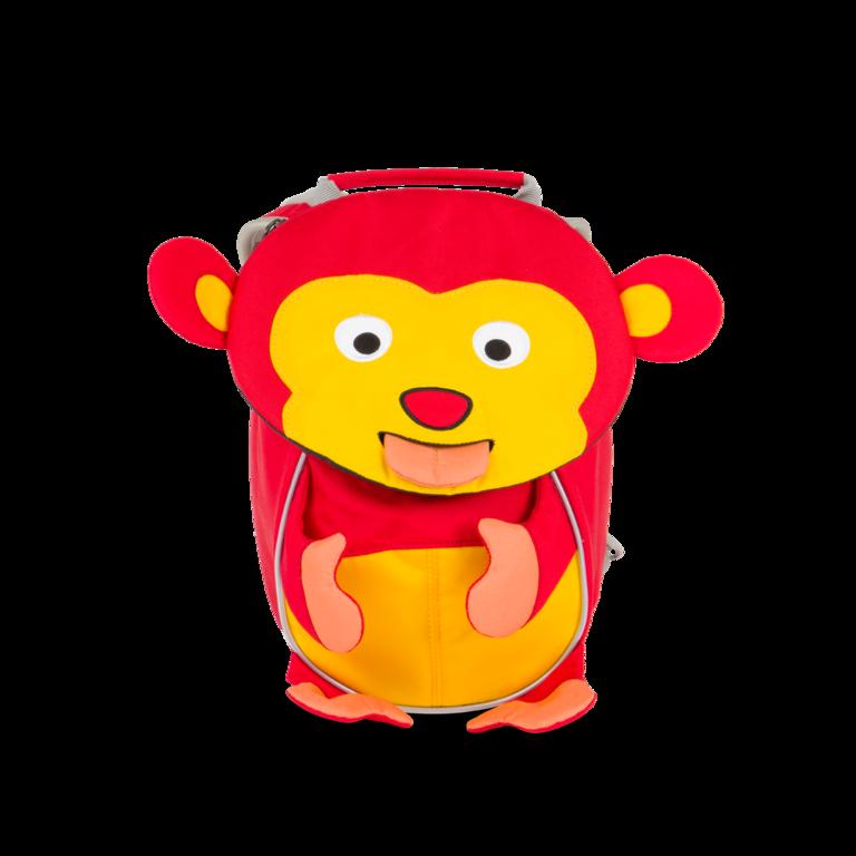 Marty Monkey - 2
