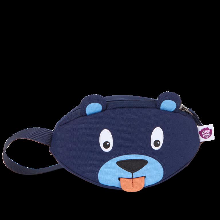 Bobo Bear - 3