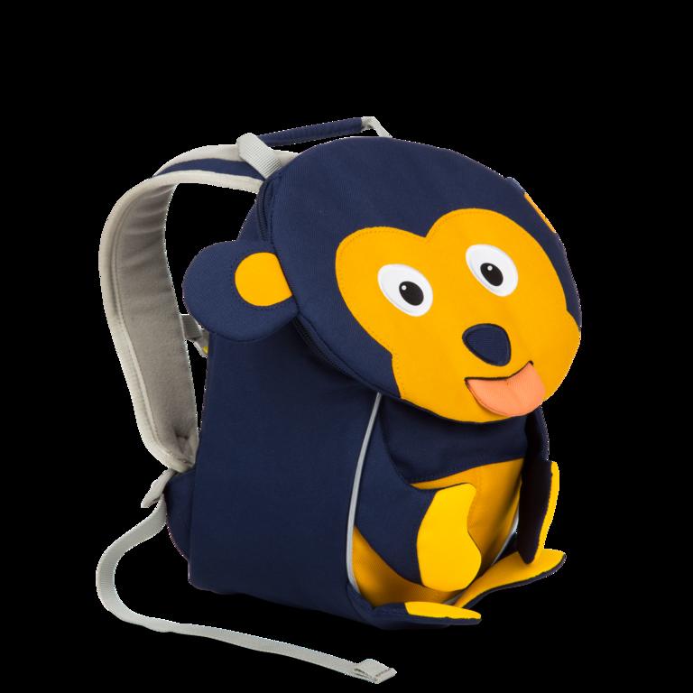 Marty Monkey - 3