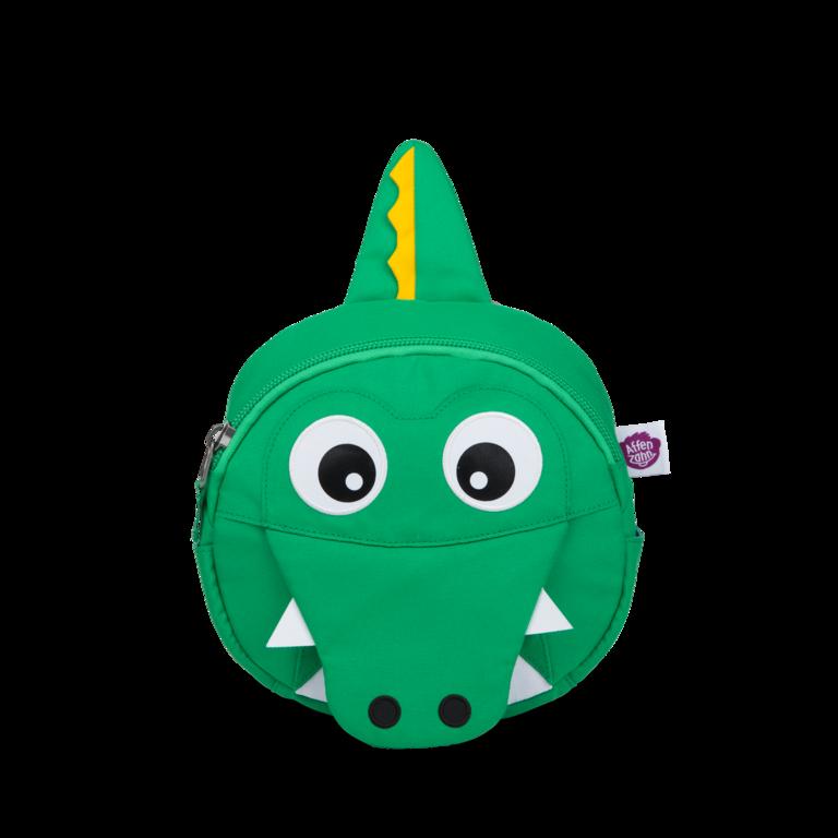 Kai Krokodil - 1