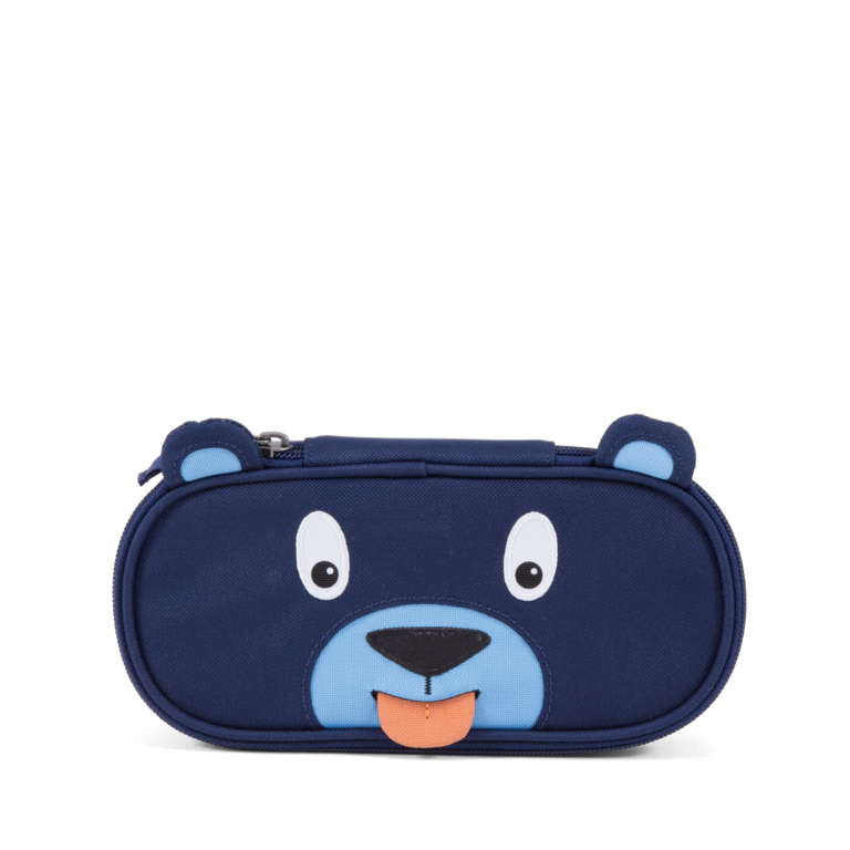 Bobo Bear - 2