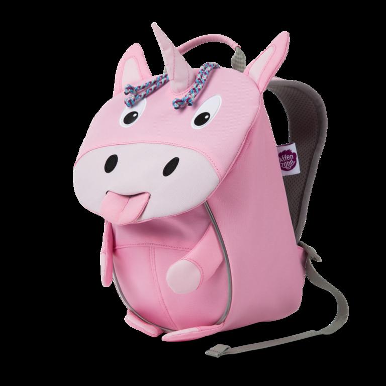 Ulrike Unicorn - 3