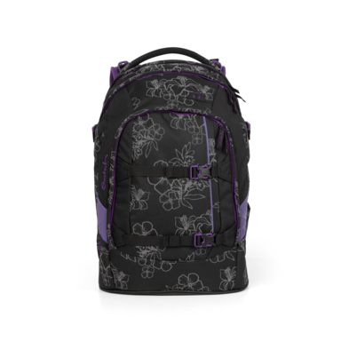 satch pack School Backpack Next Level