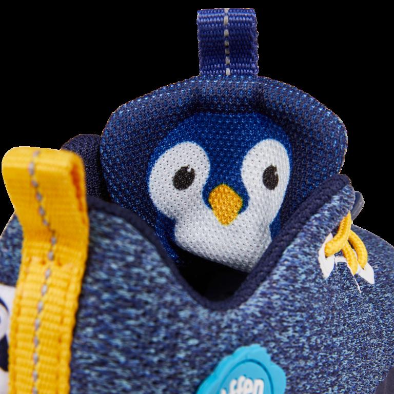 Penguin - 11